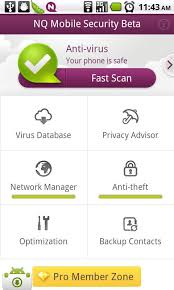 nq security pro apk free nq mobile security for android http www techtiplib