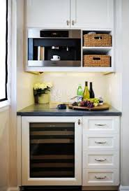 Kitchen Drawers Instead Of Cabinets by Smart Corner Drawers Are A Must In The L Shaped Kitchen Drawers