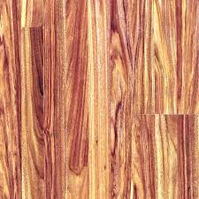 Discontinued Pergo Laminate Flooring Discontinued Armstrong Laminate Flooring Home Design U0026 Interior