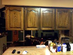 best way to repaint kitchen cabinets bathroom stunning images about kitchen redo painted diy painting