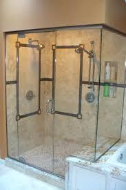 23 Inch Shower Door Steam Shower Enclosures Shower Door Experts