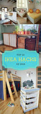 Overlays Ikea by 185 Best Images About Ikea On Pinterest Ikea Hacks Storage Beds