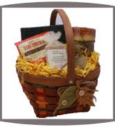 Comfort Gift Basket Ideas Comfort Gift Basket For Men Therapy Gifts Basket For Man