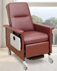 recliners geri chair recliner chairs oversized recliners