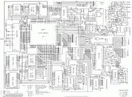 100 str intercom wiring diagram space shuttle