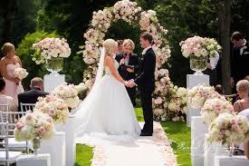 Wedding Ceremony Weddingwednesday Writing Your Ceremony Bc Tent Awning