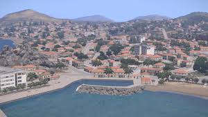 Altis Map A Guide To Altis Life Hgg Life Mod Wiki Fandom Powered By Wikia