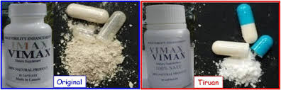 want to sell vimax original canada best price clear stock