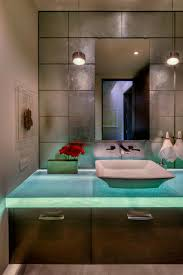 bathroom design online floating vanities bathroom design trend floating vanities and open
