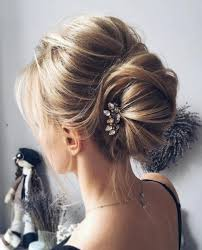 60 updos for thin that score maximum style point thin