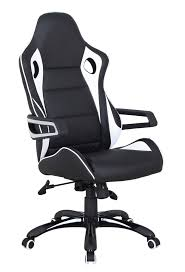 fauteuil bureau haut de gamme fauteuil de bureau haut fauteuil de bureau confortable ergonomique