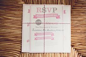 wedding invitations questions 13 questions to ask before ordering your wedding stationery