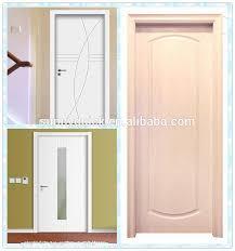 porte de chambre en bois porte interieur und porte en pvc beau emejing porte chambre en bois