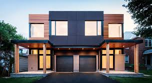custom infill westboro infill christopher simmonds architect a
