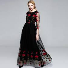 179 best little black dress images on pinterest a line cocktail