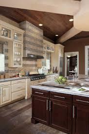 New Orleans Kitchen Design by 28 Best Waypoint Cabinets Images On Pinterest Kitchen Ideas