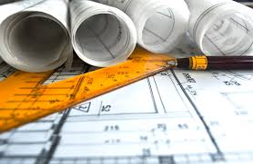 architectural plans architectural planning services detailed planning