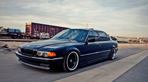 bmw 740il motor pinterest bmw cars and bmw cars