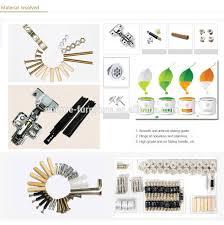 etagere pour vernis nail salon équipement pour vernis à ongles affichage étagère rack