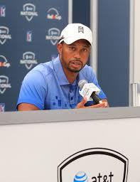 Tiger Woods Rolex Brand Ambassador