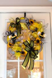 9 best baby bumble bee images on pinterest bee theme bumble