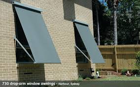awning window treatments awning window treatments fos