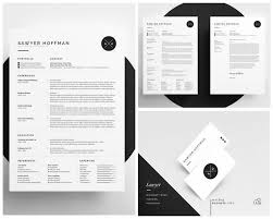 179 best career images on pinterest letter templates resume