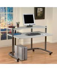 48 Inch Computer Desk Amazing Shopping Savings Studio Designs 48 Inch Computer