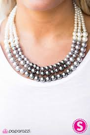 jewelry lady necklace images Lady in waiting paparazzi 5 jewelry join or shop online jpg