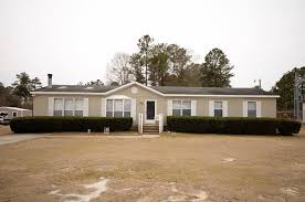 homes with in apartments goldsboro nc homes apartments for rent rental houses