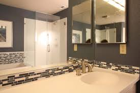 lisac kitchen and bathroom remodeling bathrooms