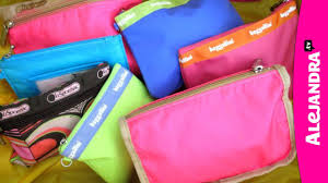 luggage storage how to store travel bags u0026 suitcases youtube