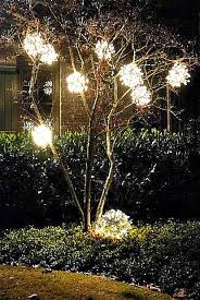 awesome outdoor tree lighting ideas and top 10 outdoor