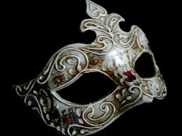 venetian masquerade mask collection of venetian masquerade masks trendy mods