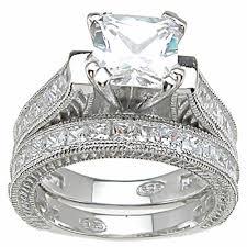 inspirational 10000 dollar wedding ring today wedding dresses