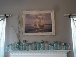 Mason Jar Bedroom Ideas 20 Breathtaking Diy Vintage Decor Ideas