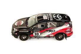 toyota coms toyota rav4 trd rally car u00272016