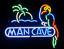 Neon Bar Lights Man Cave Bar Lights Australia New Featured Man Cave Bar Lights