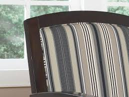 photo 2 of 7 marvelous ashley furniture o fallon mo 2 ashley furniture yvette steel showood accent chair