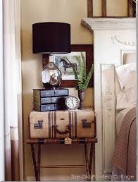 bedroom luggage stands home design ideas and pictures