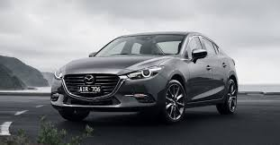 mazda 3 n 2016 mazda 3 pricing and specifications photos 1 of 20