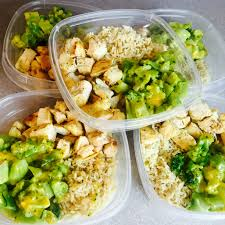 meal prepping simple and cheap for beginners lifestyle meals