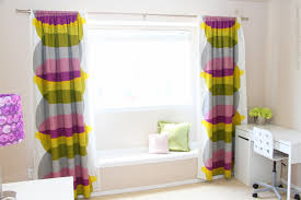 Heat Blocking Curtains Make Your Curtains Blackout Curtains Simplified Version Make