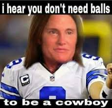 Cowgirl Memes - cowgirls suck