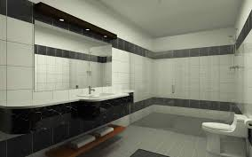 model bathrooms designs wpxsinfo