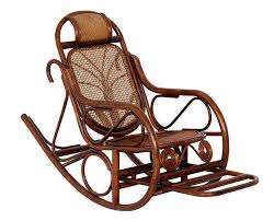 Hanging Cane Chair India Hanging Cane Chair In New Area Howrah Exporter And Manufacturer