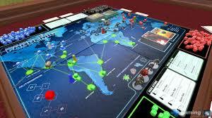 Table Top Simulator Tabletop Simulator U2013 Review Gaminglives