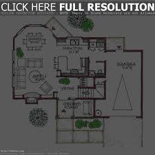 energy efficient home design energy efficient home designs home design ideasefficienthome
