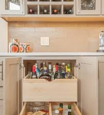 pull out pantry cabinet home depot home design ideas home