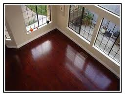 innovative cherrywood hardwood flooring cherry wood floors